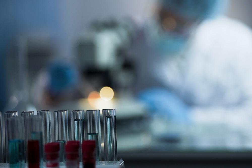 Czy badania DNA to wiarygodna metoda weryfikacji ojcostwa?
